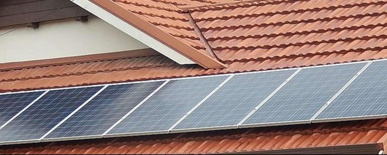 Google investeert in windpark en zonnefonds