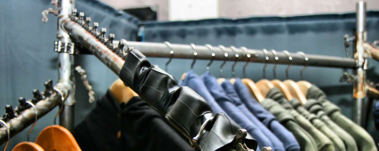 duurzame kleding leefbaar loon ASN Bank
