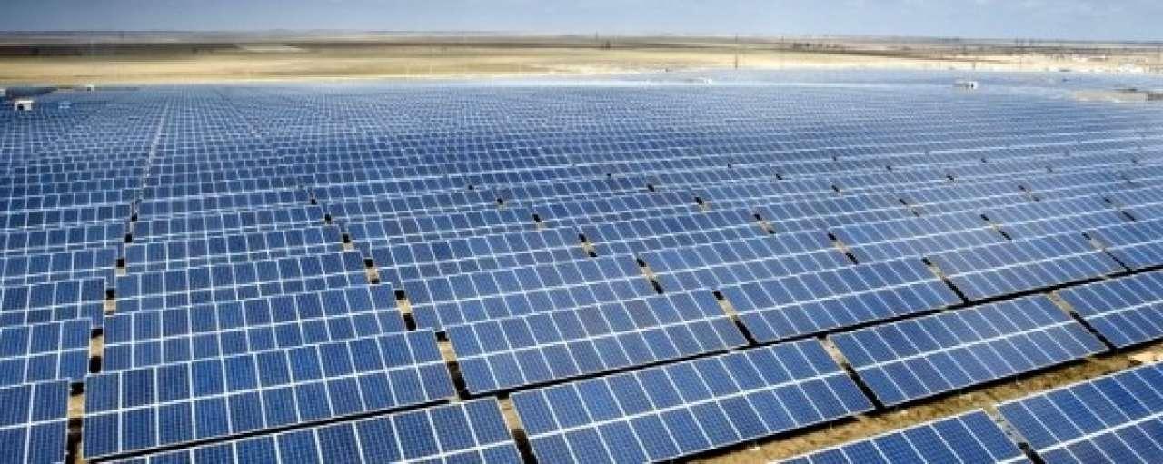 Groen licht voor zonnepark Ameland