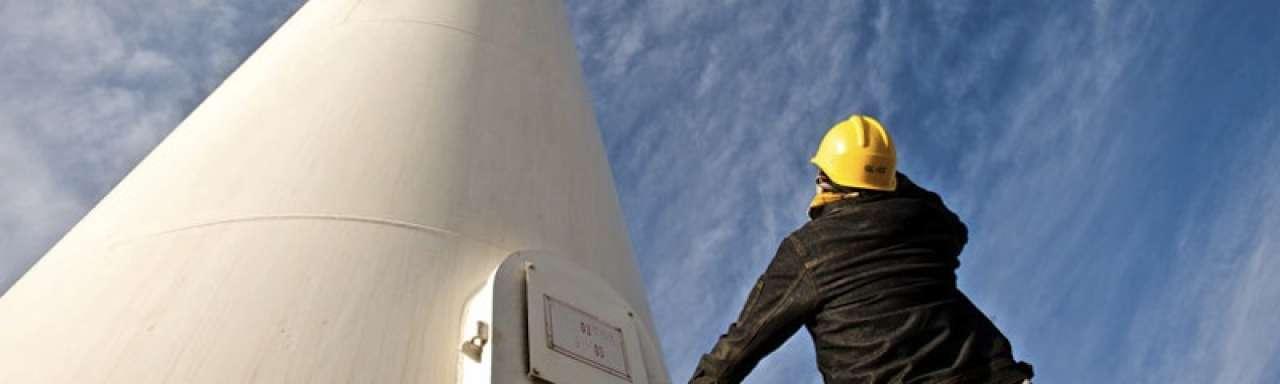 VN laat gelden emissiehandel ongebruikt liggen