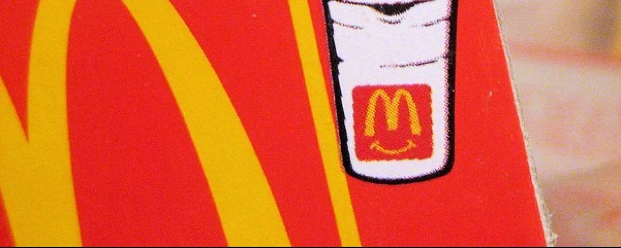 McDonald's zet in op duurzaamheid