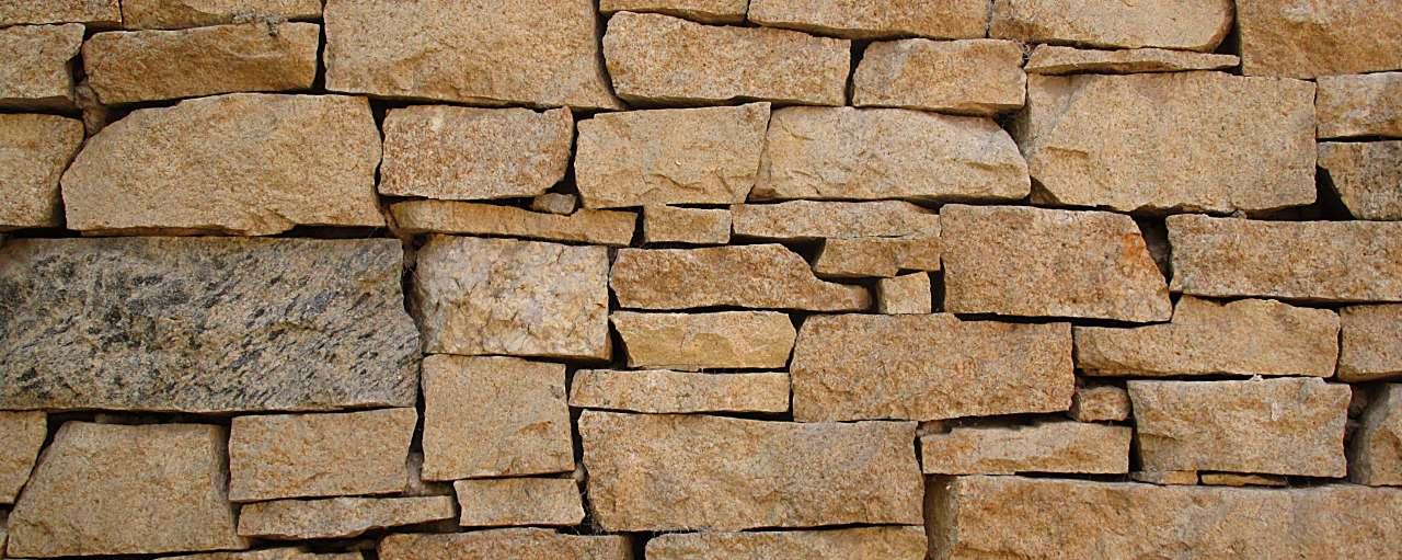 bouwmaterialen duurzaam circulaire bouw