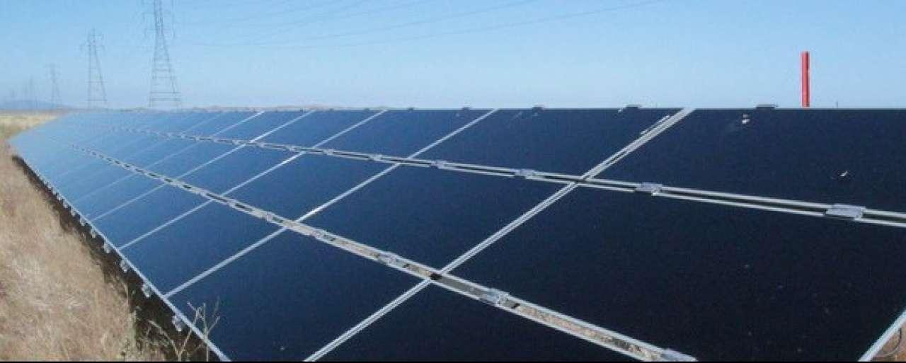 Coalitie tegen misverstanden groene energie