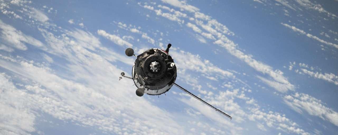 landbouw satellietbeelden