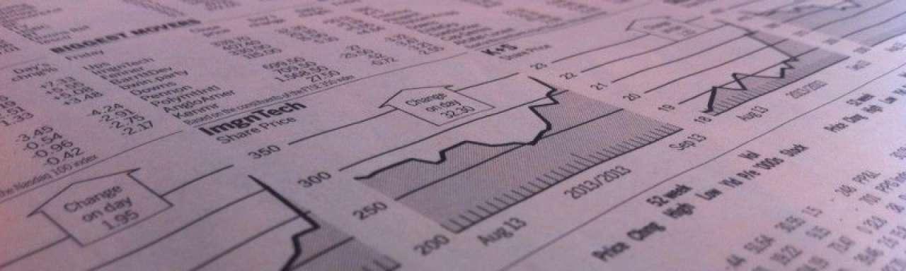 Fossielvrije index doet ook aardgas in de ban
