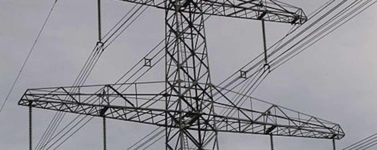 Oekraïne wil hulp EU bij energie-efficiëntie