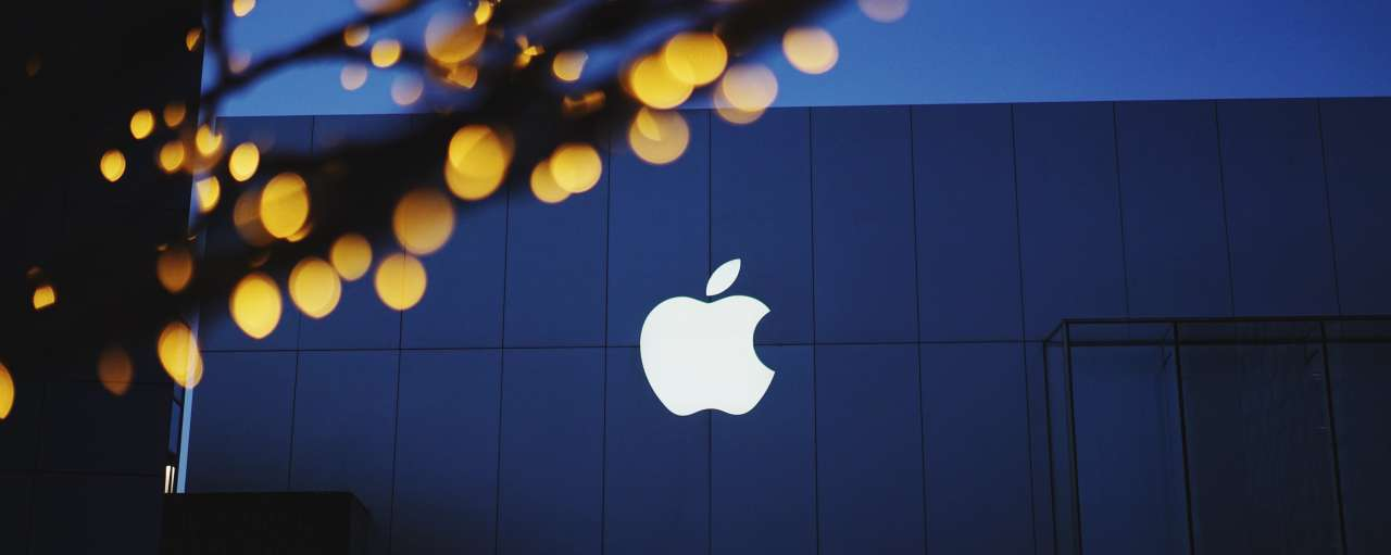 Apple green bonds groene obligatie duurzame projecten