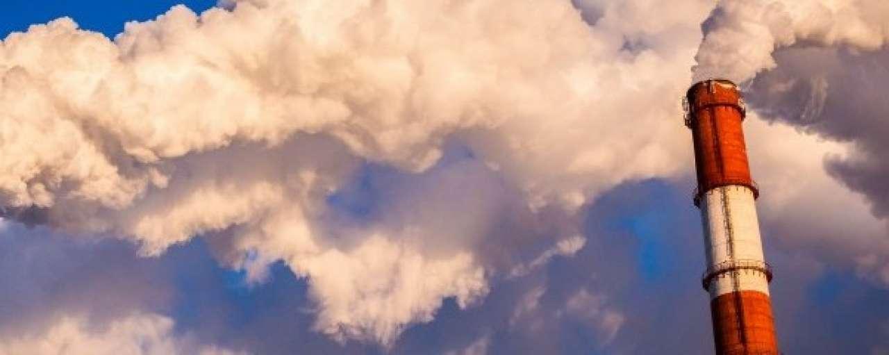 'CO2-neutrale energievoorziening kost € 31.000 mrd'