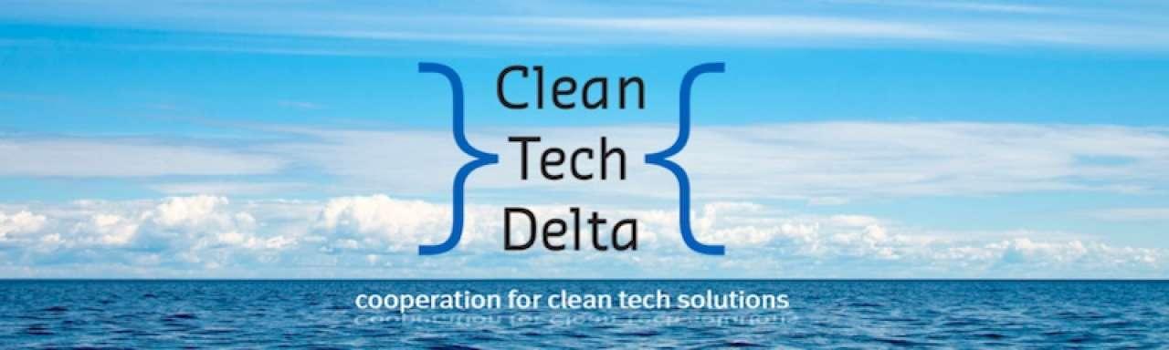 Agenda: Clean Tech Business Café