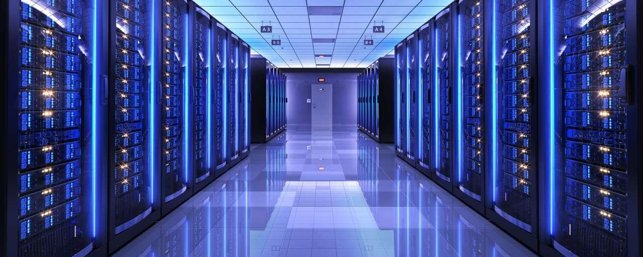 datacenter restwarmte