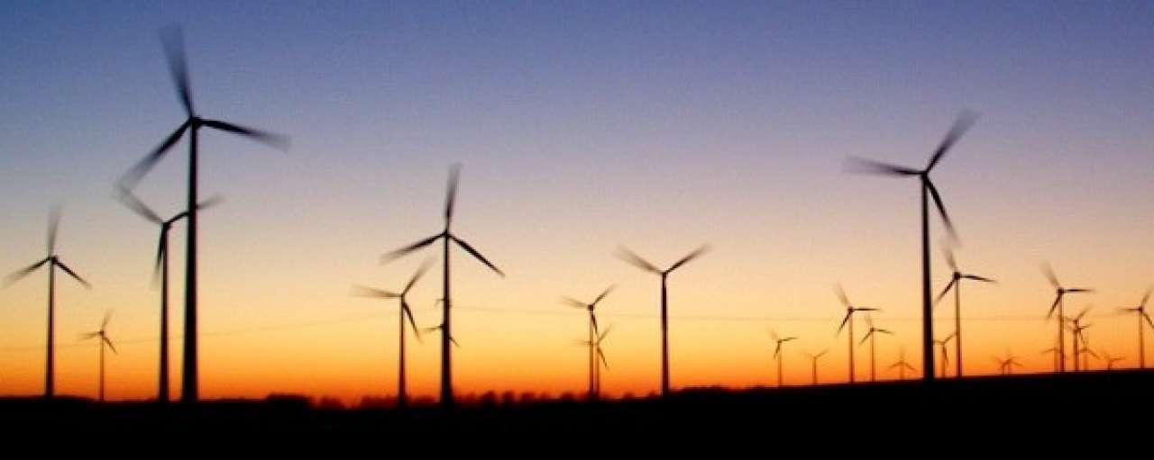 Agenda: Dutch Energy Day 2014