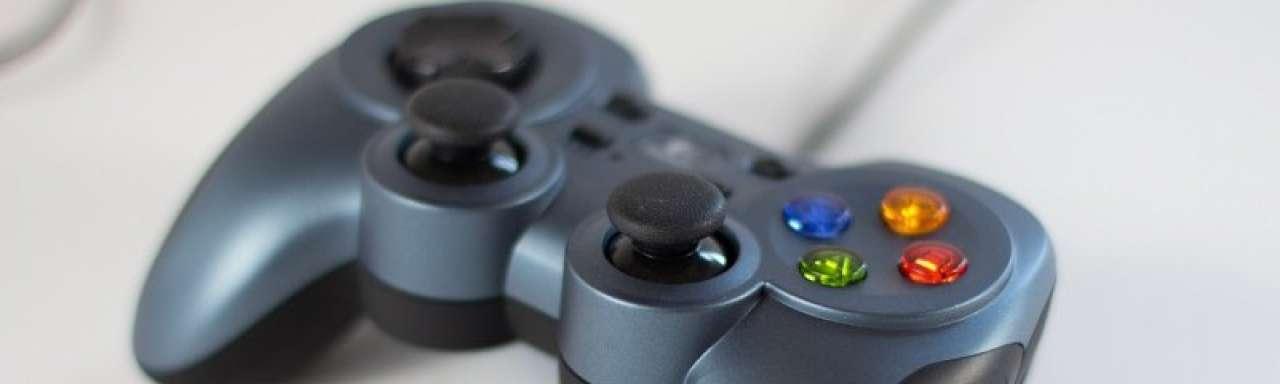 Gameconsoles jagen energienota omhoog