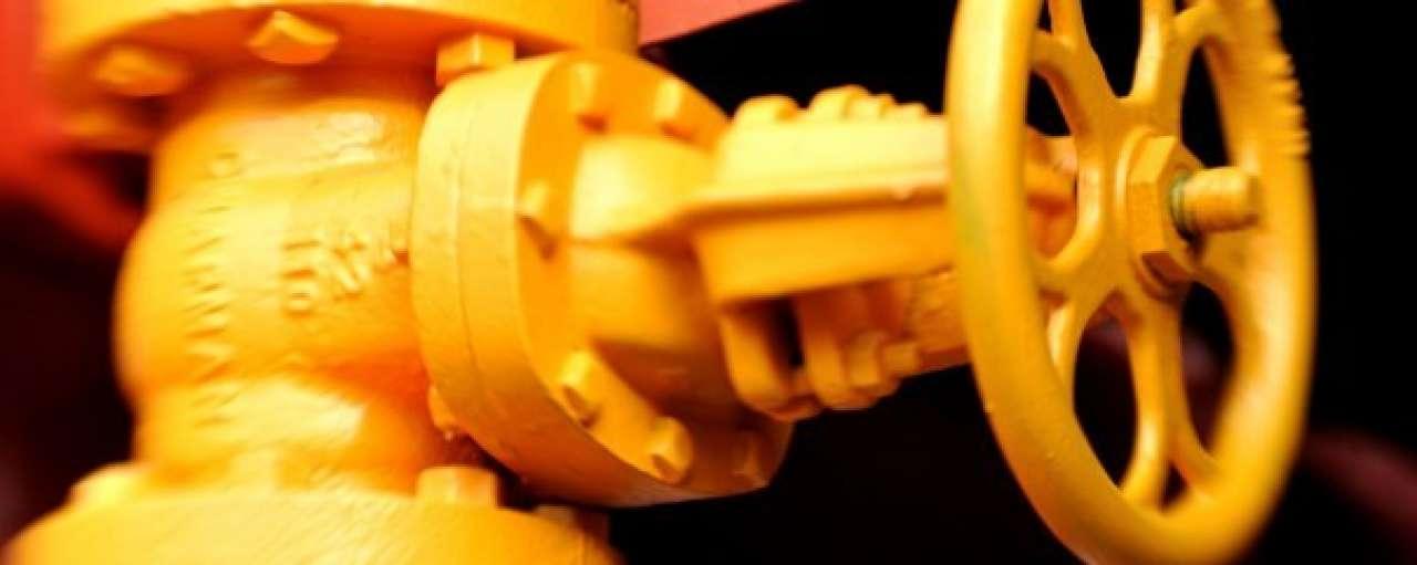 Eneco koppelt gasprijs aan windkracht