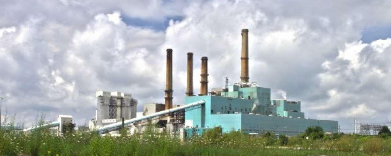 Citigroup: steenkool verliest snel terrein