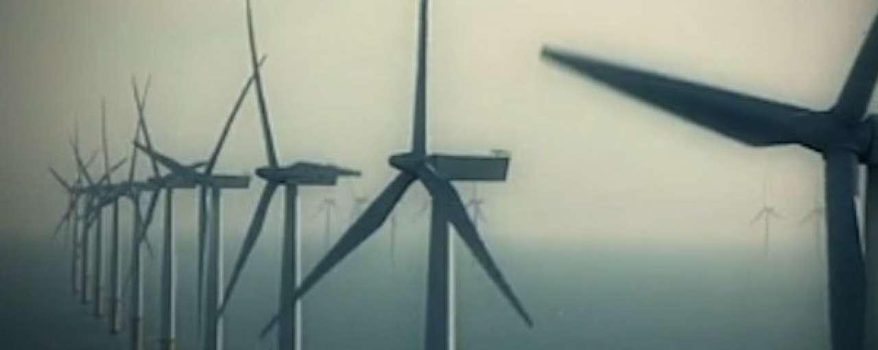 'Uitvoering Energieakkoord gaat goede kant op'