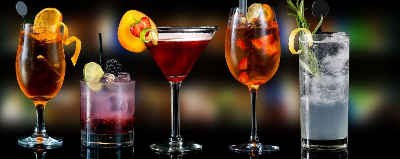 duurzame drinkrietjes