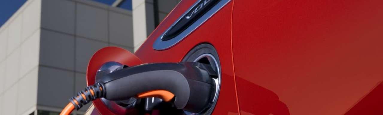 Staten VS willen 3,3 miljoen duurzame auto's