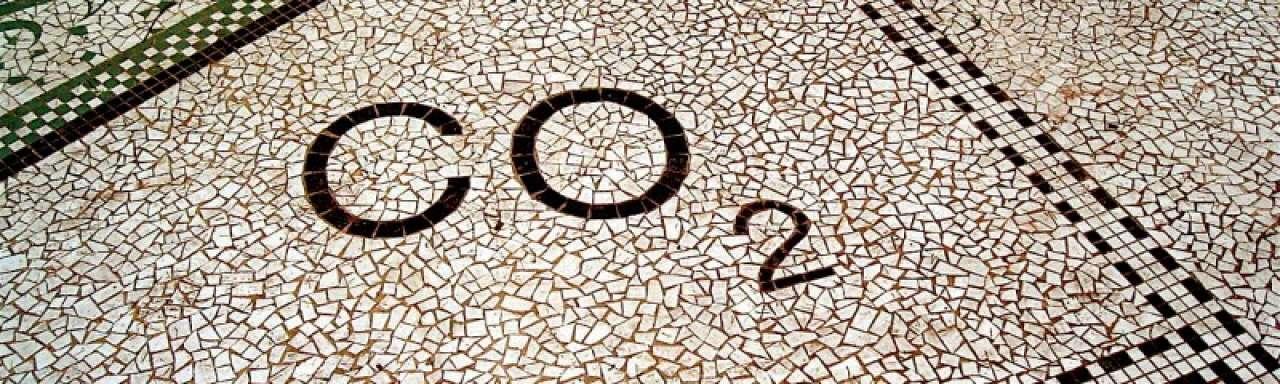 5 manieren om vijand CO2 tot vriend te maken