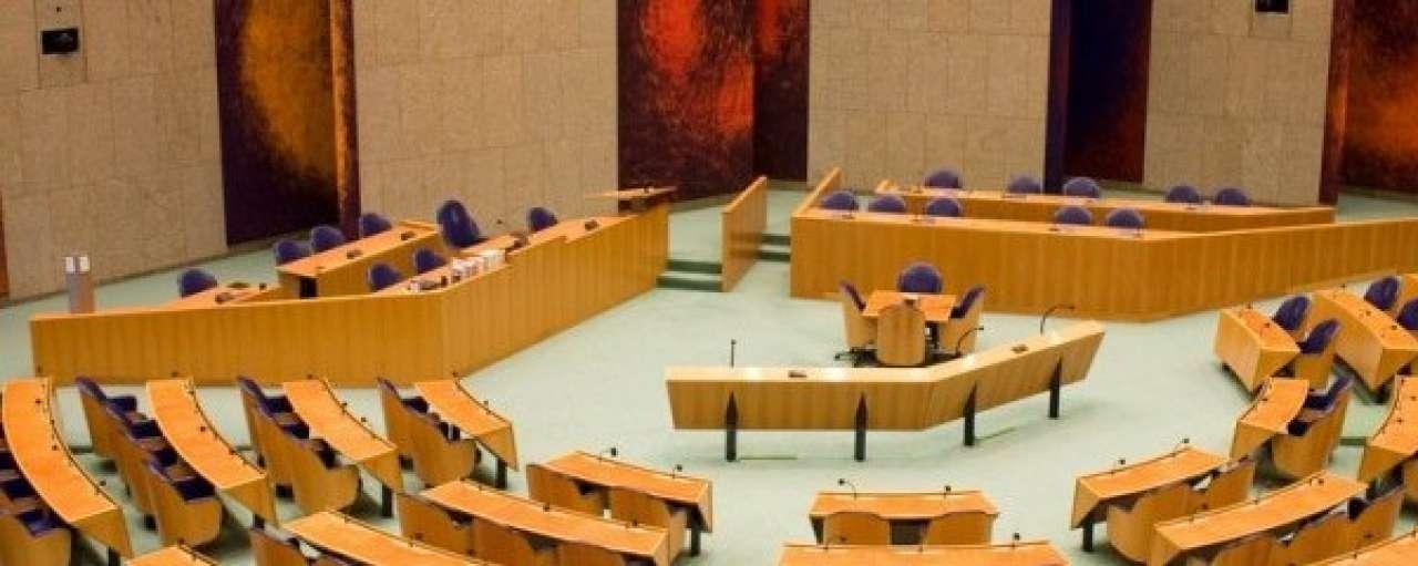Kamp: schaliegas levert €18 miljard op