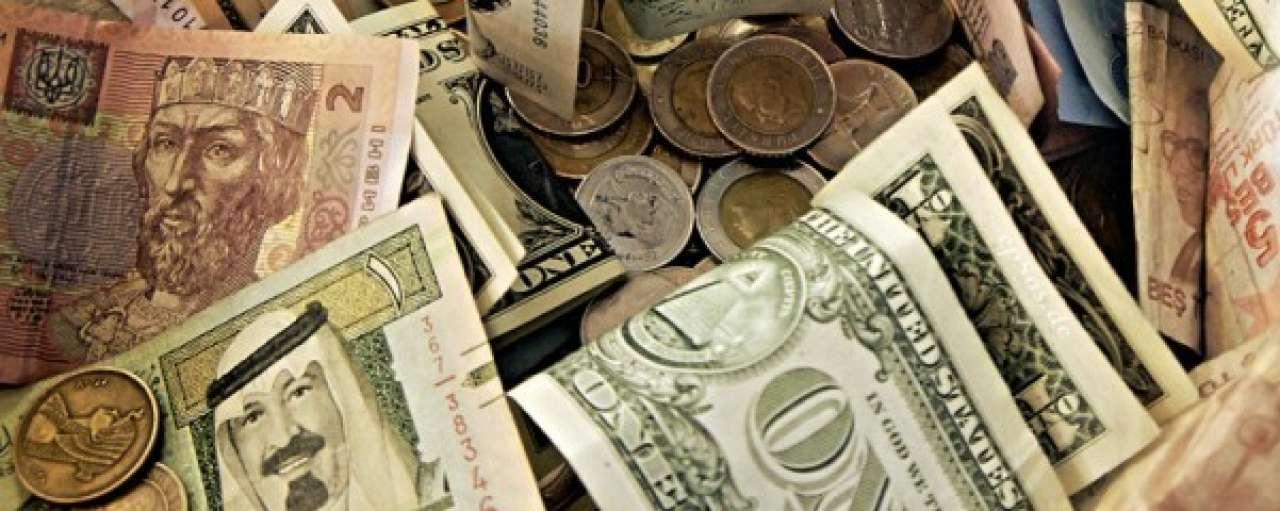 Recorduitgifte aan groene obligaties