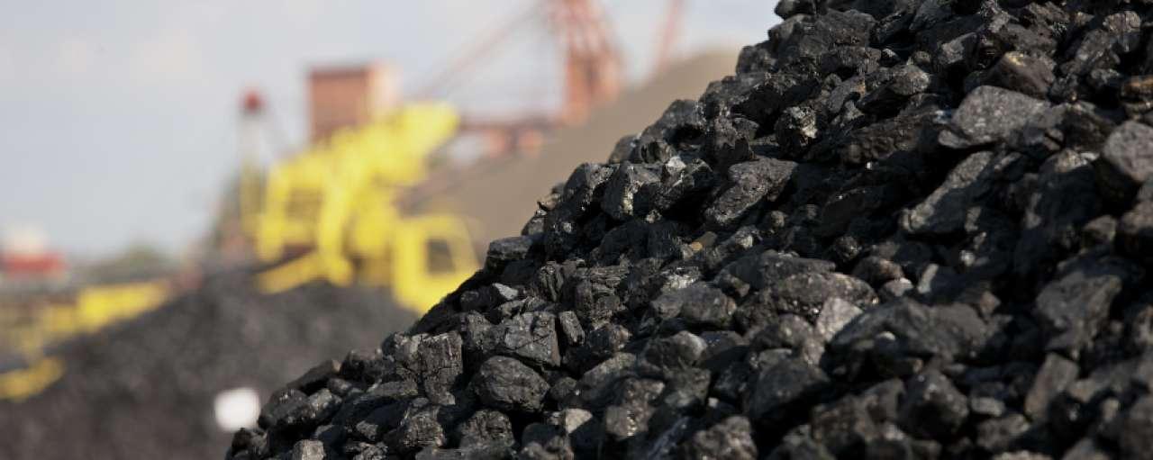 steenkolenmijnbouw Actiam