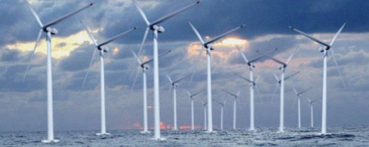 Pensioenbeheerder APG ziet niets in groene energie