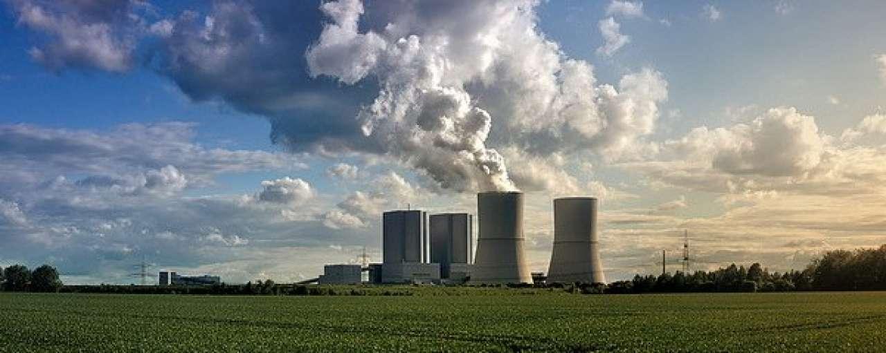 CO2-uitstoot in duurzaam Duitsland stijgt