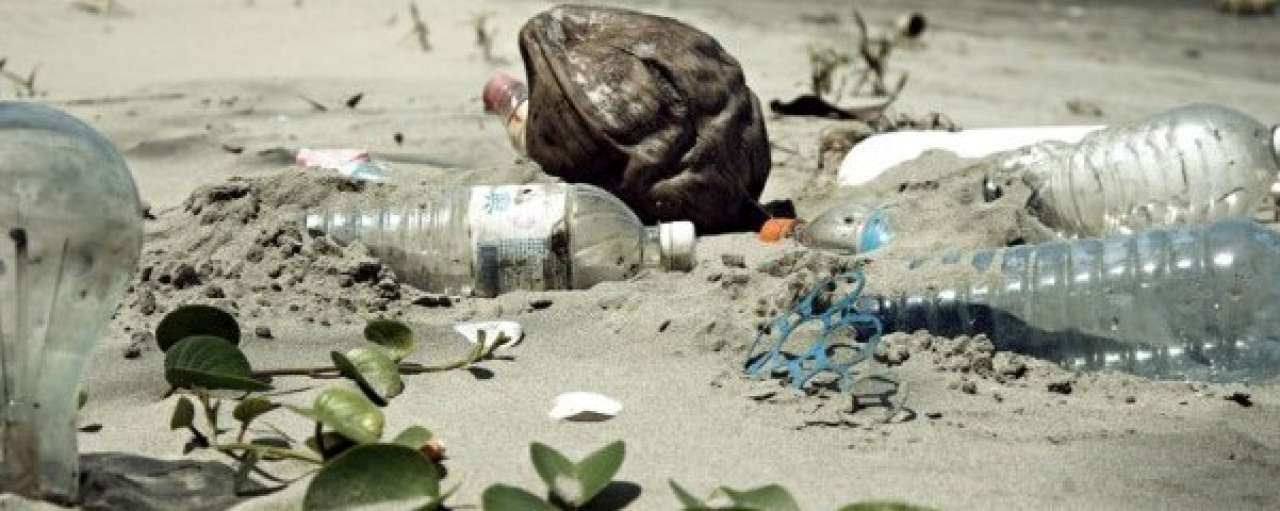 Plasticverbruik kost $ 75 miljard per jaar