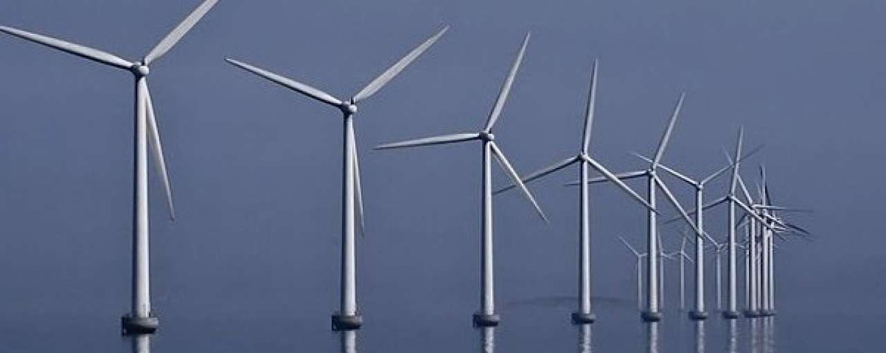 Twee Duitse deelstaten 100 procent groen