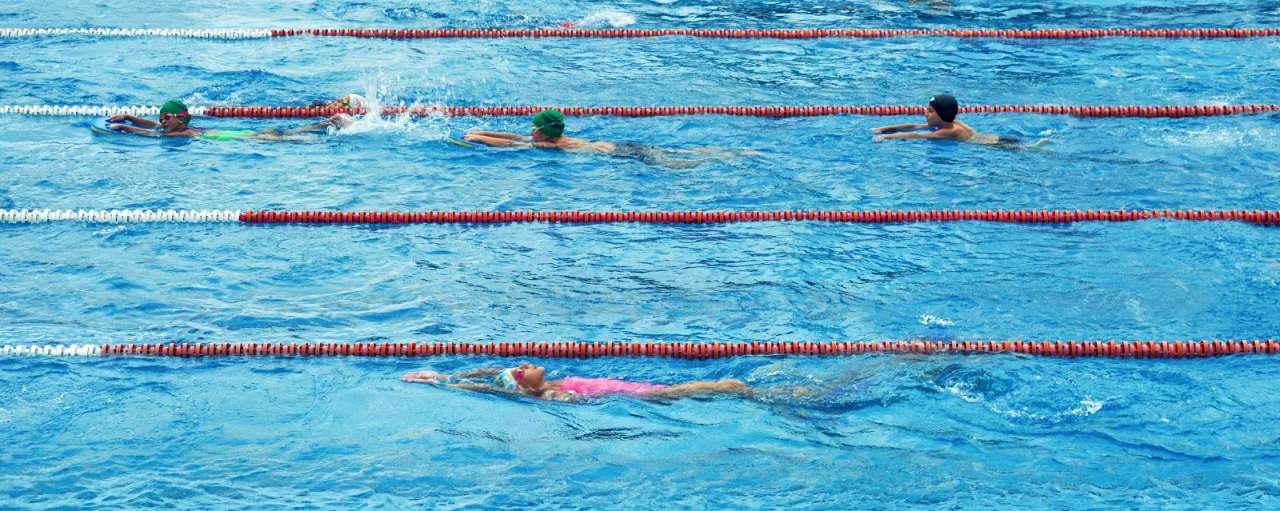 celavita zwembad duurzaam