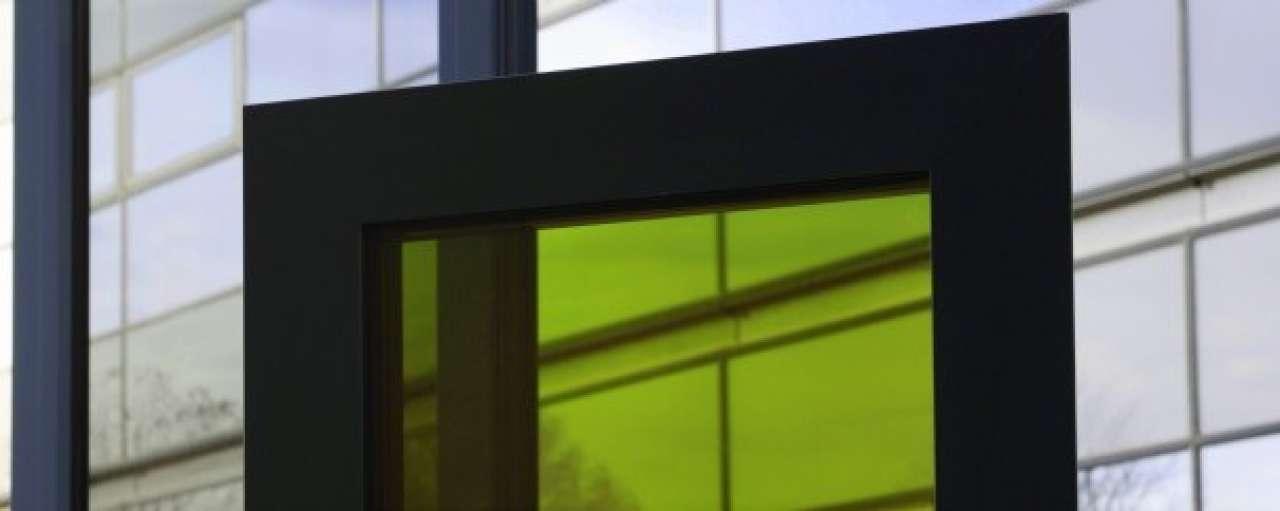 Duitse overname voor innovatieve glasverduisteraar