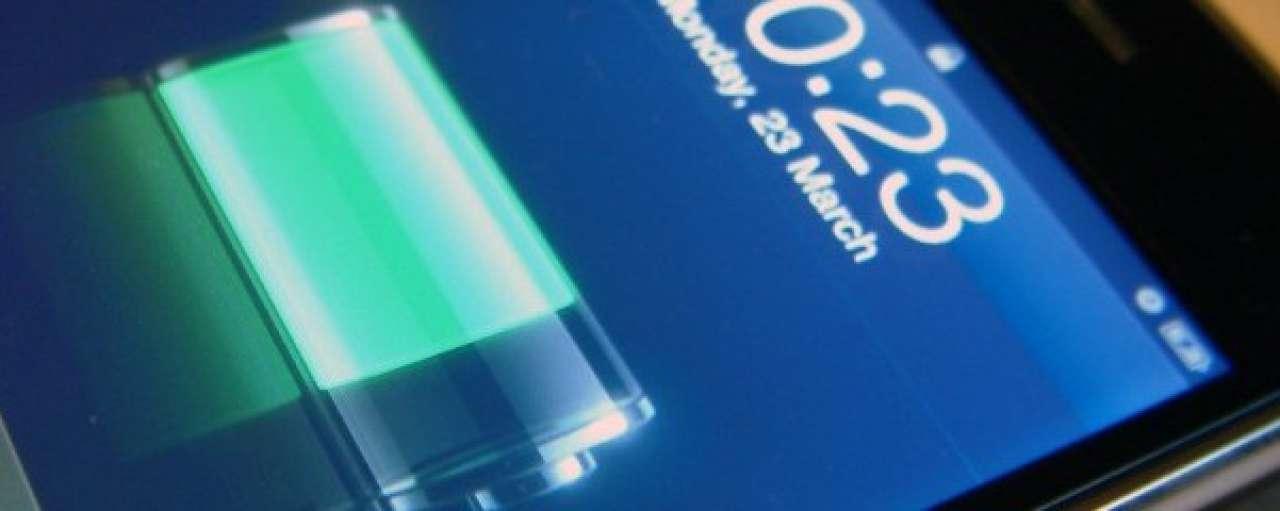 Energieverspilling elektronica kost € 53 mrd