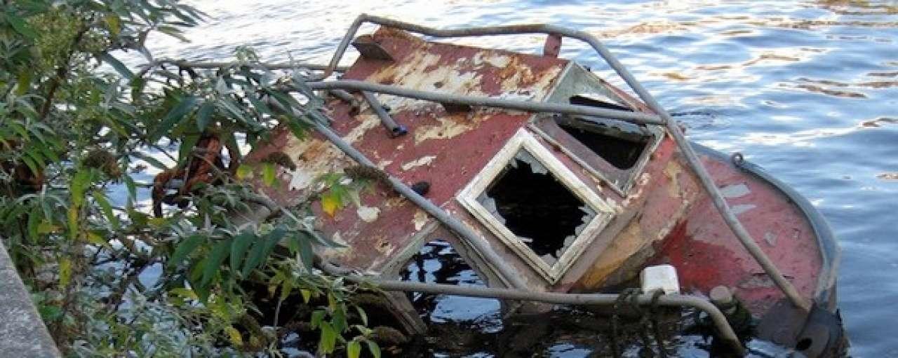 Gezocht: business case voor sloopbootjes