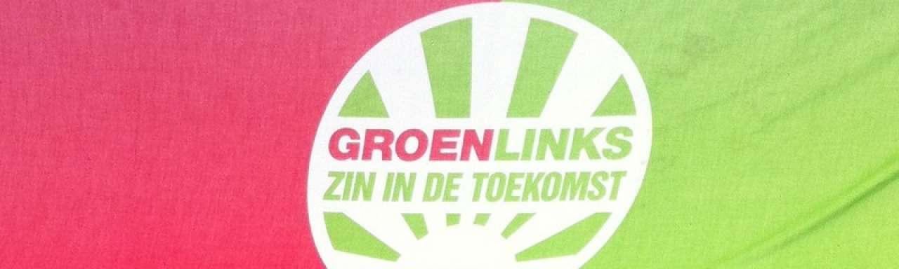 GroenLinks opent meldpunt voor groene ondernemers