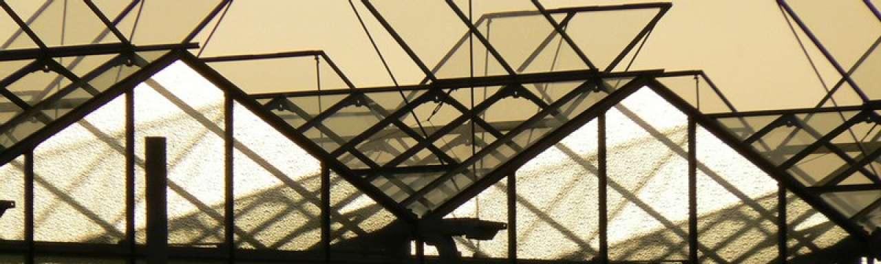 Nieuwe glastuinbouw vanaf 2020 klimaatneutraal