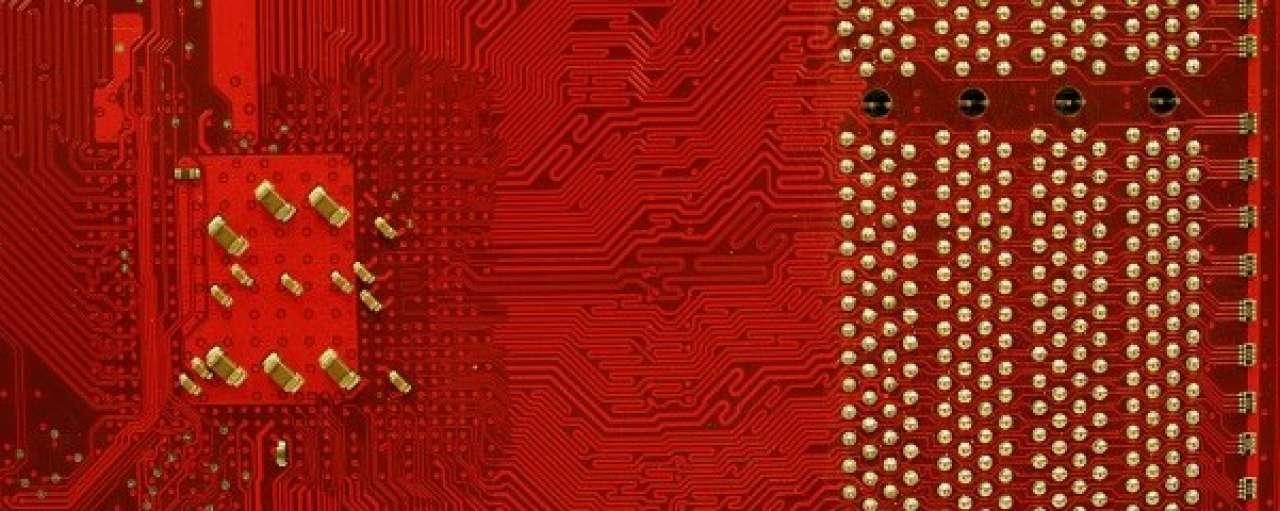 Enquête: de duurzaamheid van de ICT-sector