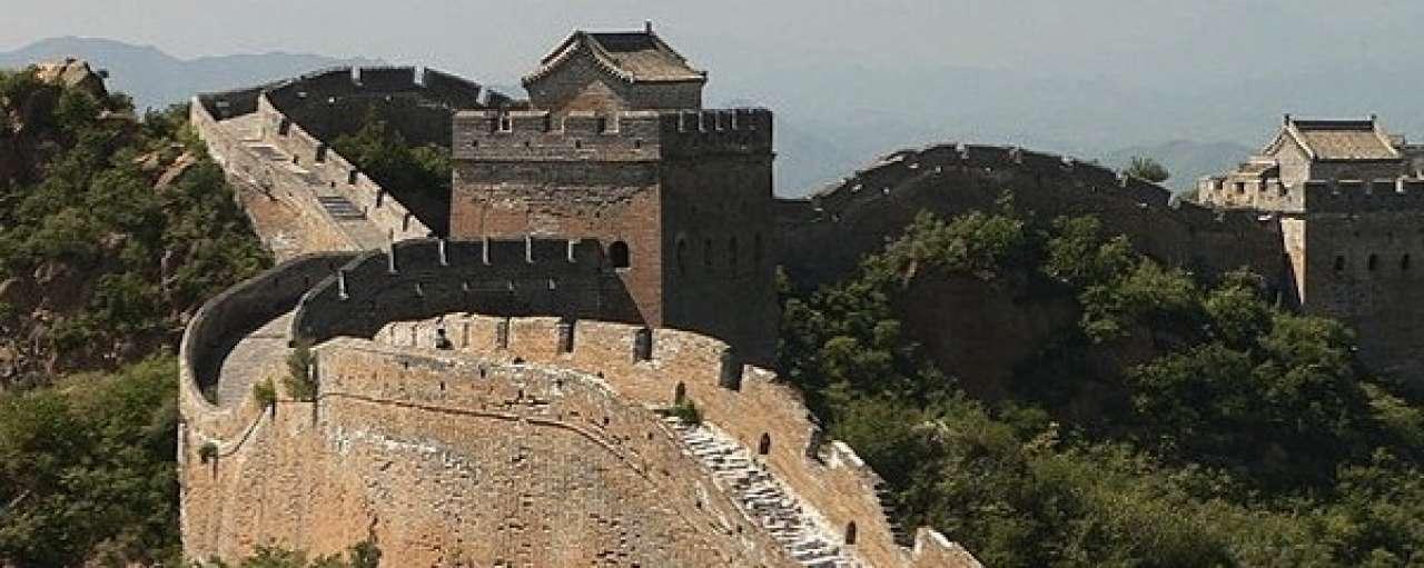 VS en China delen schone technologie