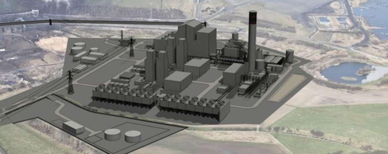 'Vervuilers betalen hernieuwbare energie'