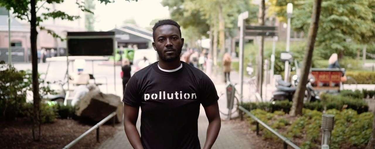 unrobe duurzame kleding