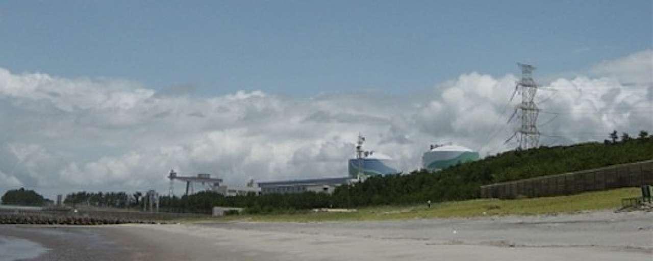 Japan mag twee kernreactoren heropenen