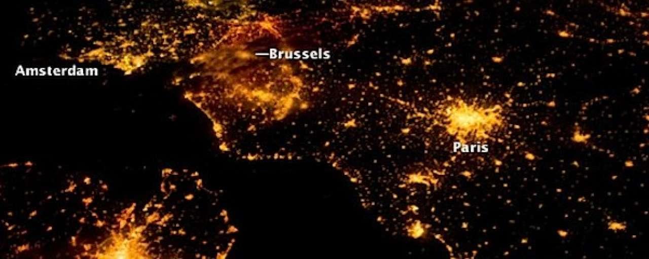 Frankrijk steunt 30 procent energie-efficiëntie EU