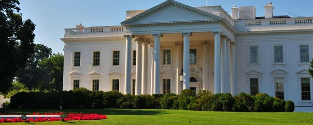 Witte Huis: uitstel klimaatbeleid kost geld