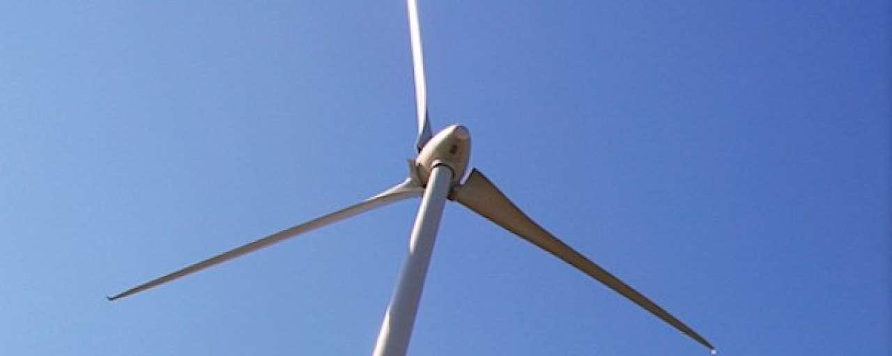 Eneco haalt 1,25 miljoen op met windobligaties