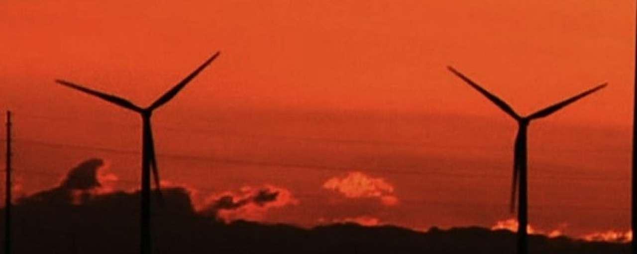 GE investeert in drie windparken India