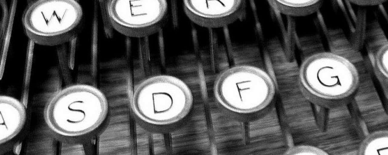 Vacature: Webredacteur bij DuurzaamBedrijfsleven