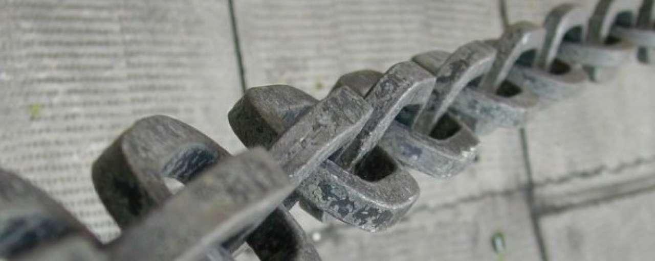 Metaalbedrijven willen kringloop sluiten