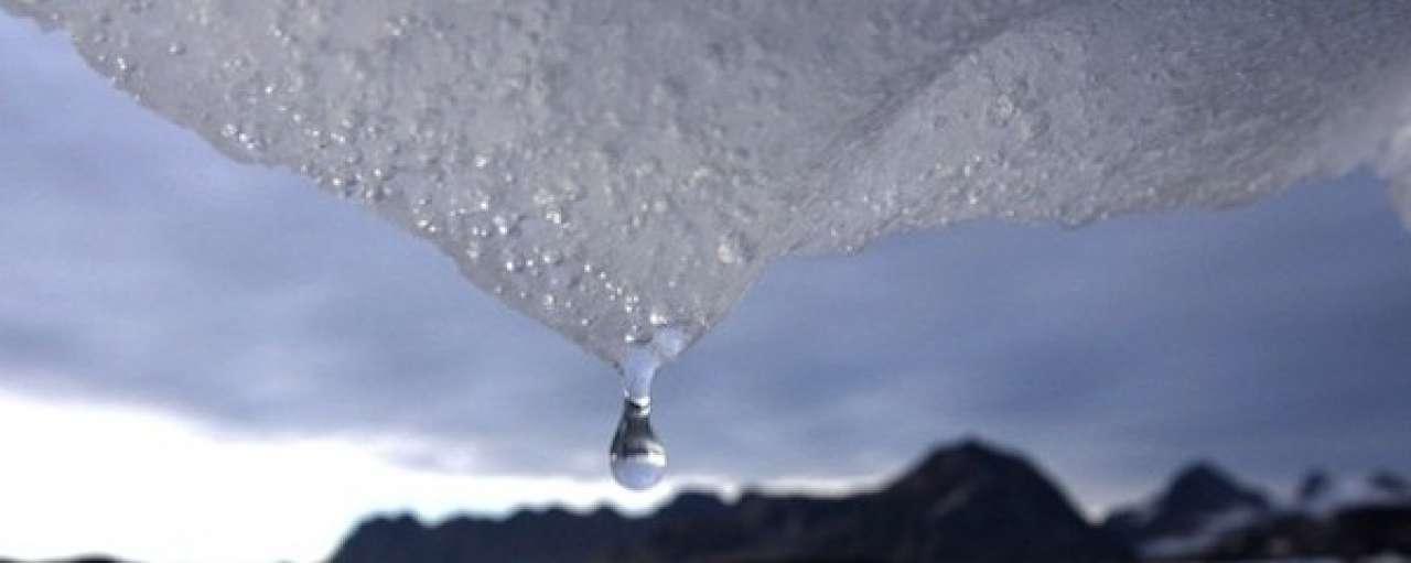 PR-bedrijven houden klimaatontkenners buiten de deur