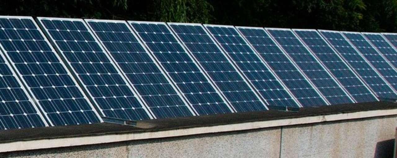China stelt toename zonne-energie bij