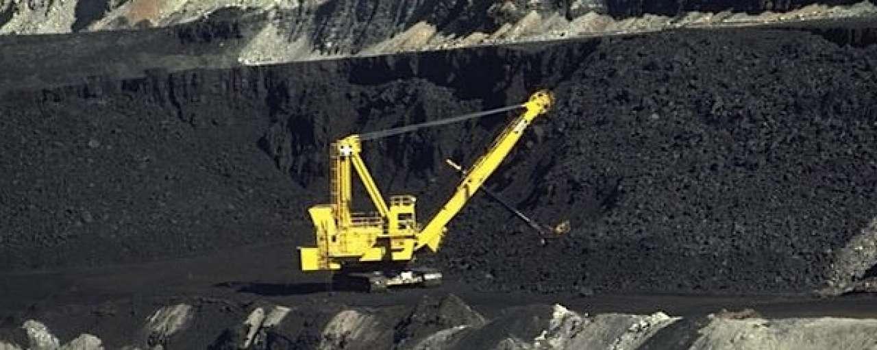 PWC: prijs steenkool daalt met 10 procent