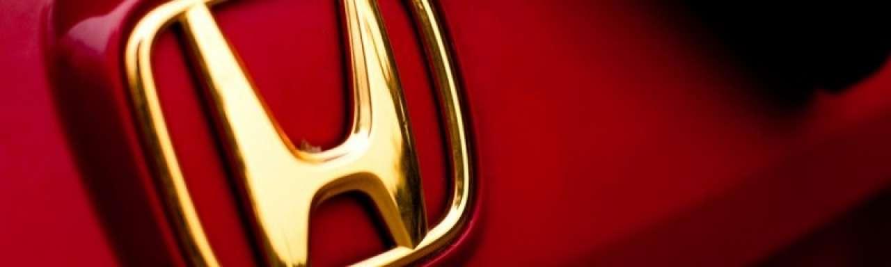 Honda gaat meer hybride auto's maken